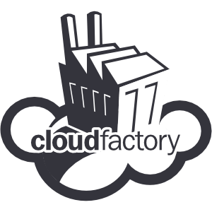 cloud-factory
