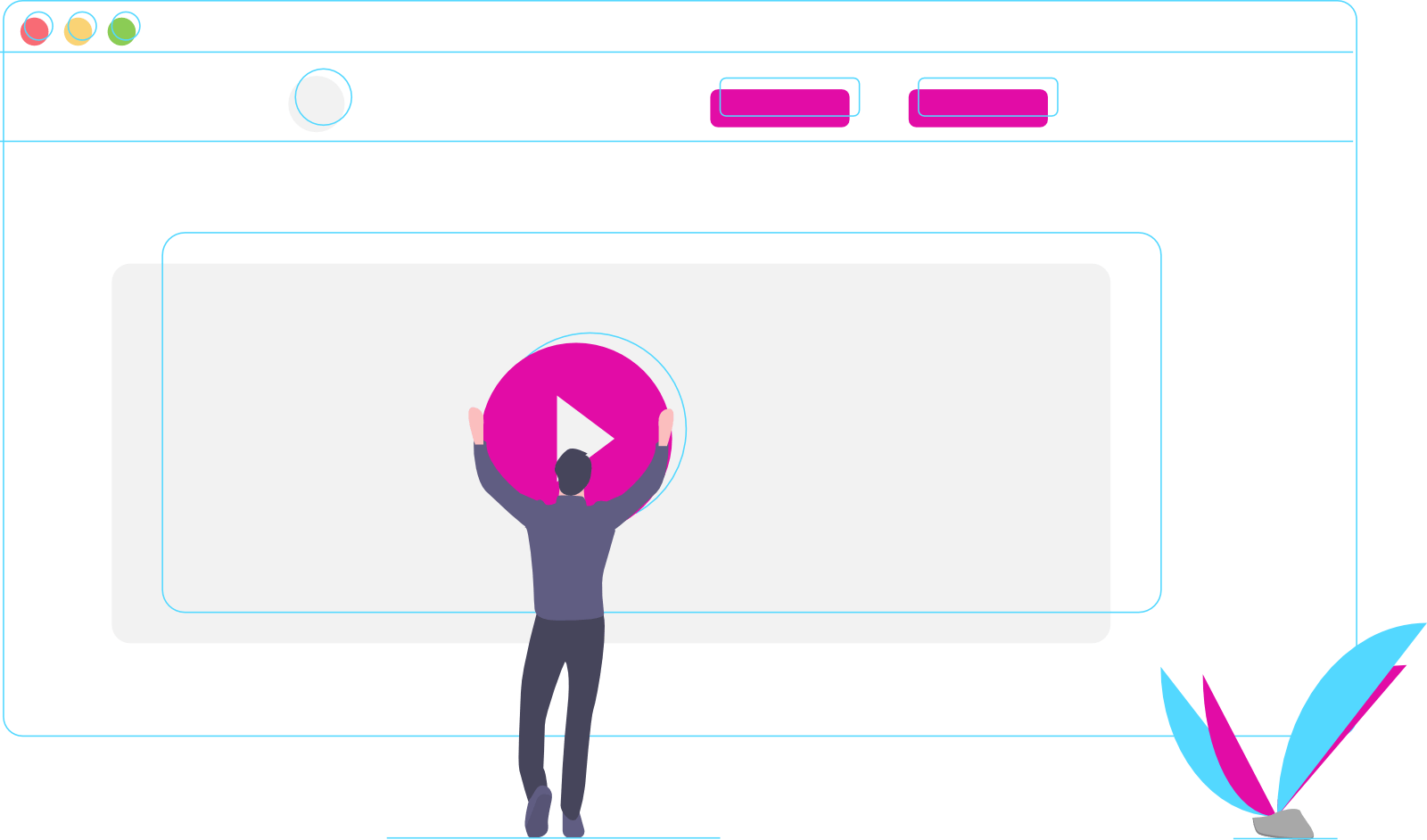 Why to use explainer video